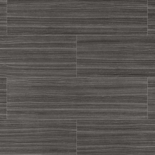 Senso Urban 914 x 152 x 2mm 2.20m² Blacktech Self Adhesive Vinyl Planks - 16 Pack
