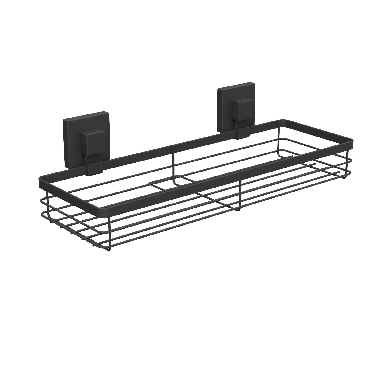 Fusion-Loc 26kg Bathroom Suction Shelf