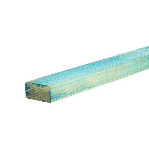 90 x 45mm MGP10 H2F Termite Treated Blue Pine Timber Framing - Linear Metre