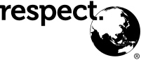 Logo - Respect