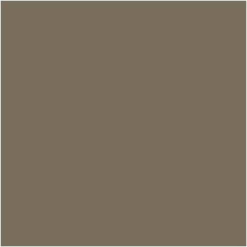 Johnson 97 x 97mm Coffee Gloss Spectrum Wall Tile