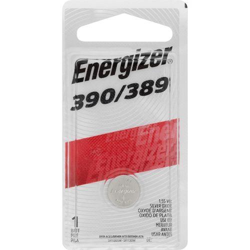 Energizer 389 Watch Battery