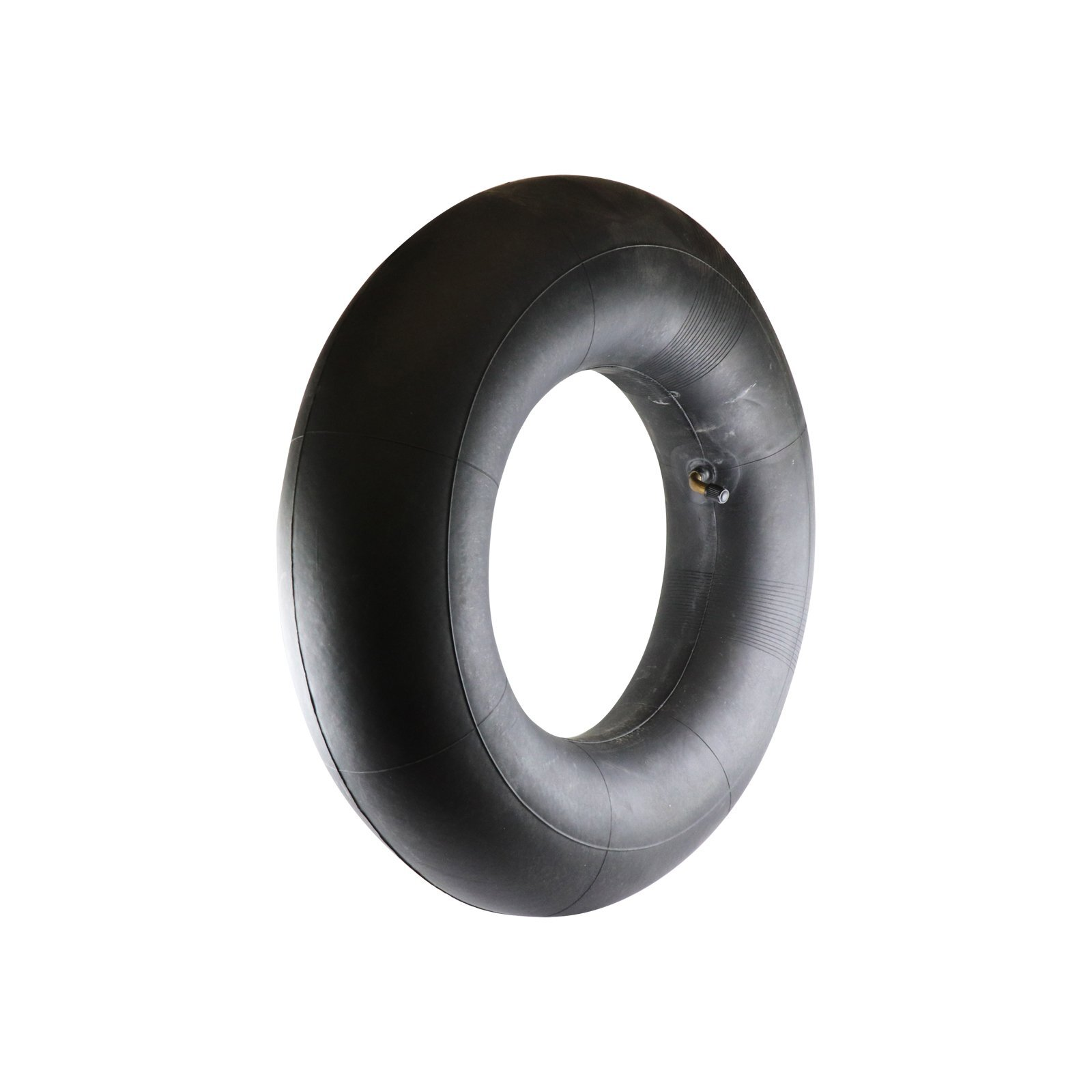 Move It 400 x 8 Replacement Inner Tube