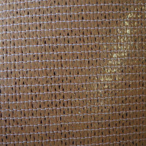 Coolaroo 1.83m Wide Desert Sand Weatherproof Cloth - Per Metre