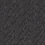 Carpet Tiles & Squares