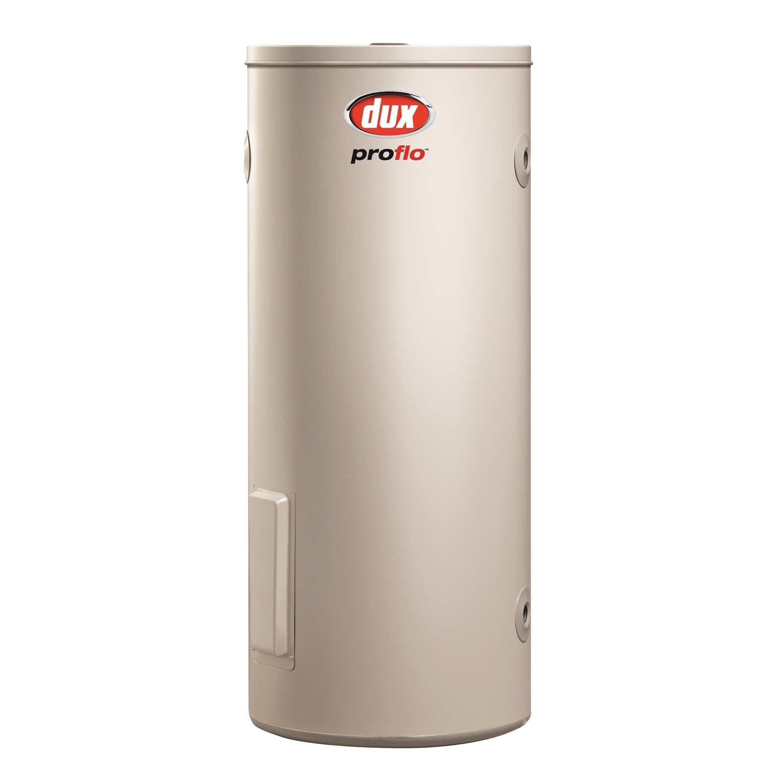 Dux 160L 2.4kW Proflo Electric Storage Water Heater