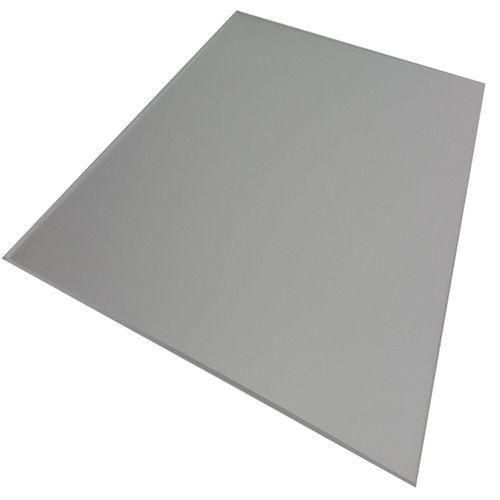PSP 1200 x 600 x 3mm Clear Acrylic Panel