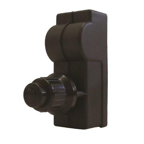 Gasmate Electronic Ignition Kit - 2 Point