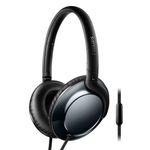 Headphones, Speakers & Audio