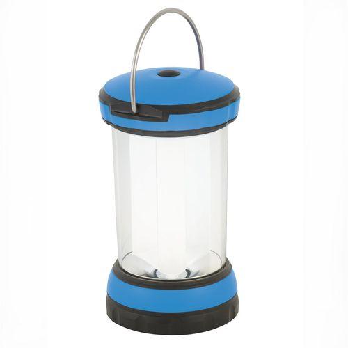 Arlec Camping LED Lantern