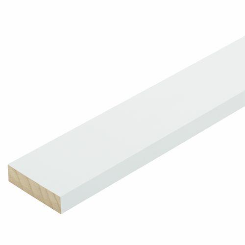 Pinetrim Plus 60 x 10mm 5.4m Primed FJ D4S