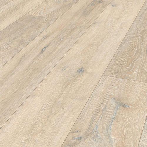 Euro Home 8mm 2.69m2 Colorado Oak Laminate Flooring