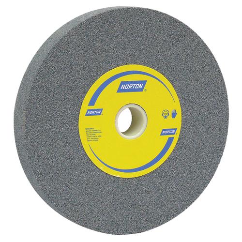 Norton 150 x 20 x 31.75mm Fine Grinding Wheel