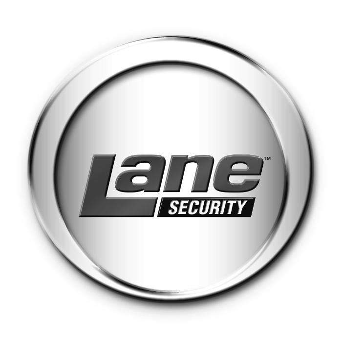 Lane Security