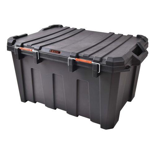 Tactix 135L Heavy Duty Storage Box