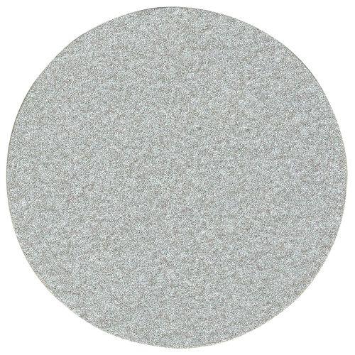 Norton Nofil Disc Stickon 150mm 120g 5pk