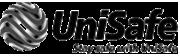 UniSafe