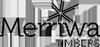 Merriwa Timbers