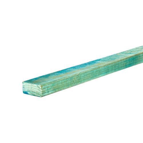 70 x 35mm MGP10 H2F Termite Treated Blue Pine Timber Framing - Linear Metre