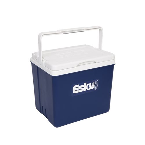 Esky 10L Hard Chilla Cooler