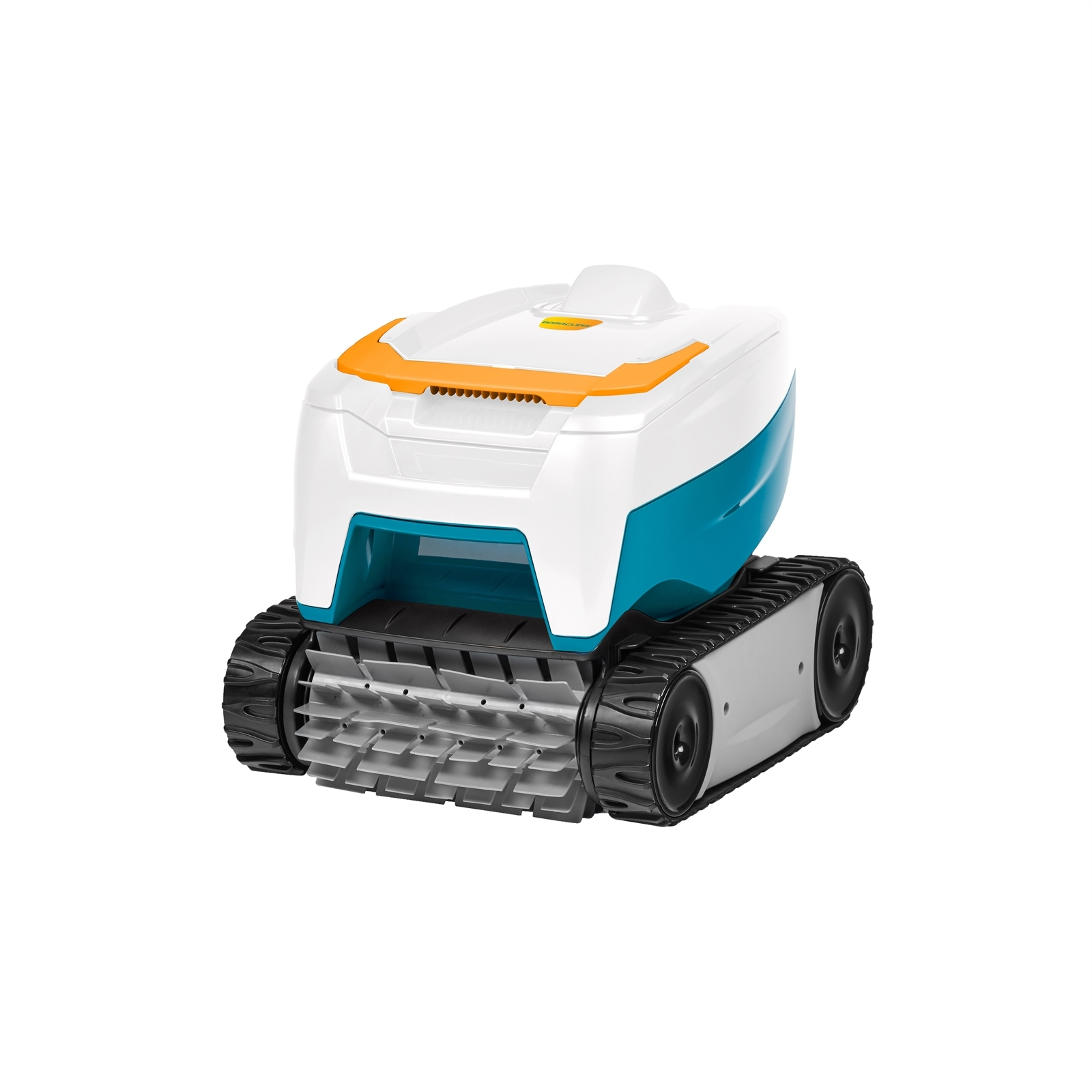 Baracuda Rova Robotic Pool Cleaner - Floor Only