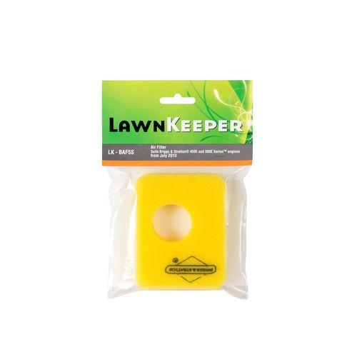 Lawnkeeper Air Filter