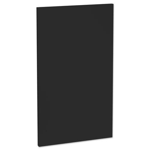 Kaboodle 450mm Molasses V Modern Cabinet Door