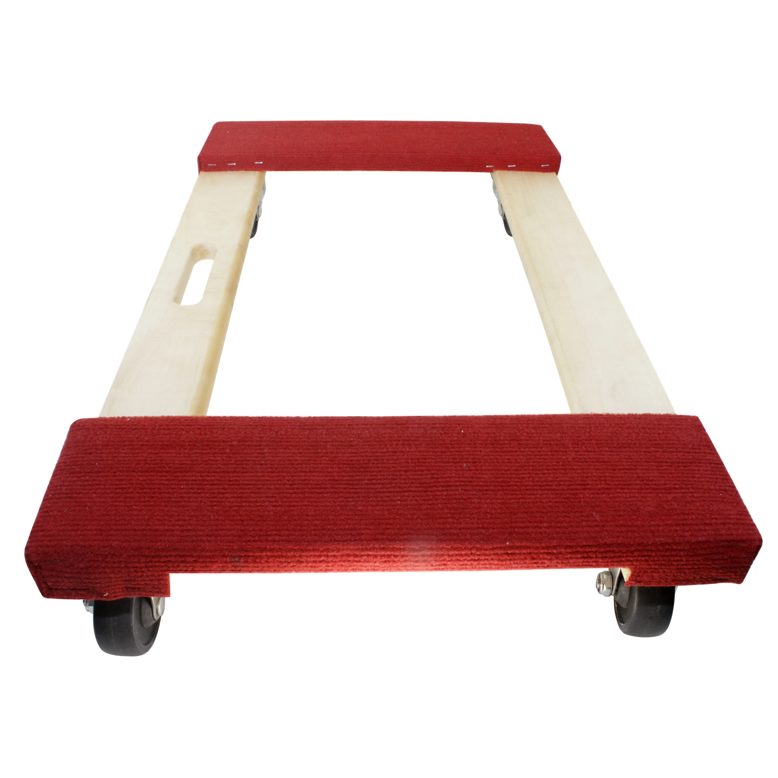Move It 762 x 457 x 160mm 300kg Furniture Dolly