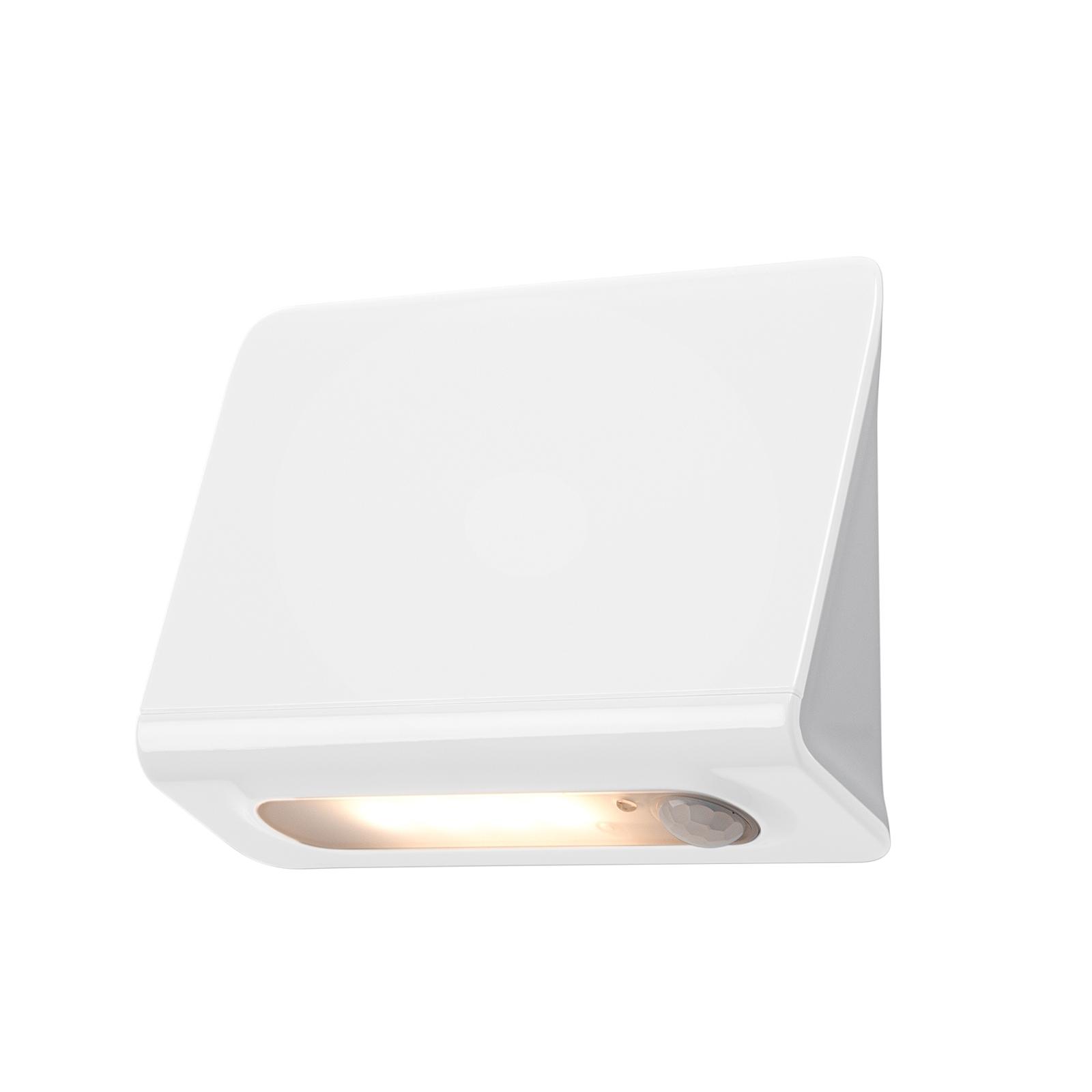Arlec Battery Operated Sensor Night Light