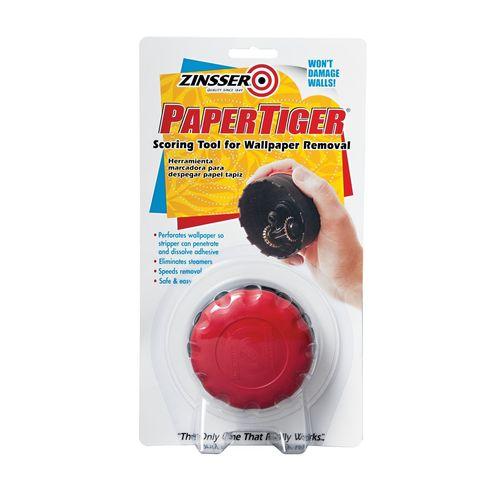 Rust-Oleum PaperTiger Wallpaper Removal Scoring Tool