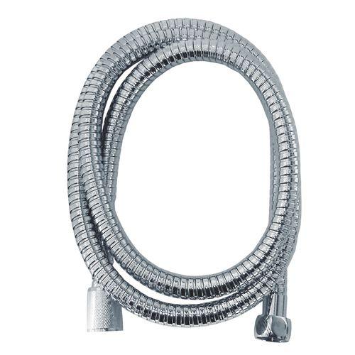 Foreno Shower Hose 2m