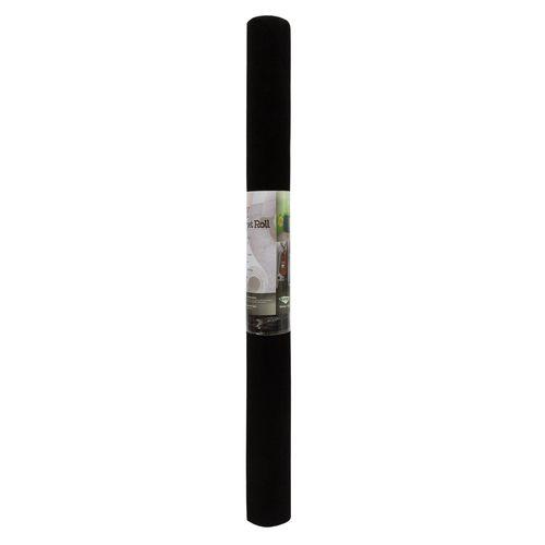 Matpro 1 x 1m Black Small Accent Prepack Carpet
