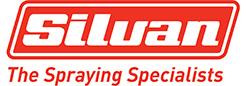 Logo - Silvan