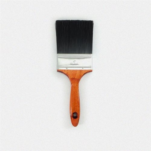 Haydn 100mm Synthetic Paint Brush