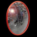 Site Safety Equipment