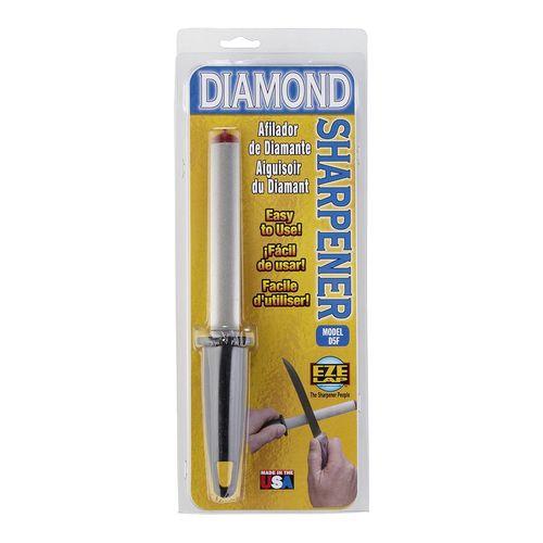 Eze-Lap 125mm Diamond Blade Sharpener