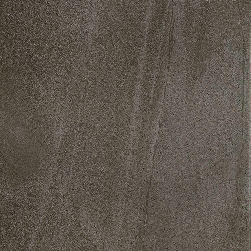 Johnson Tiles 450 x 450mm Desert Storm Grit Ceramic Floor Tile - Carton of 6