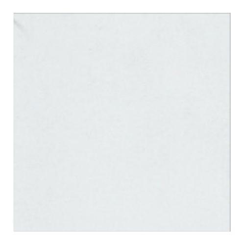Johnson Tiles 97 x 97mm White Gloss Spectrum Wall Tile