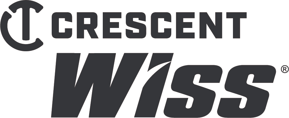 Crescent Wiss logo