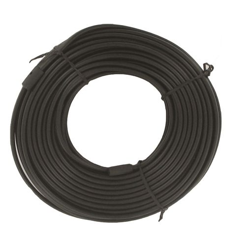 HPM 12V 0.5mm² 15m Standard Duty Cable