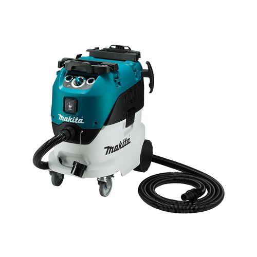 Makita 1200W 42L M Class Wet / Dry Corded Vacuum