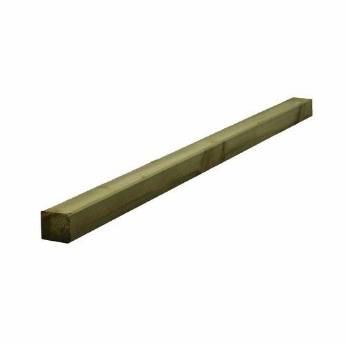 Laminata 40 x 30mm x 2m H3.2 Post Infill