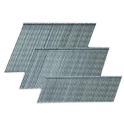 Paslode1.6 x 32mm Galvanised Angle Brads