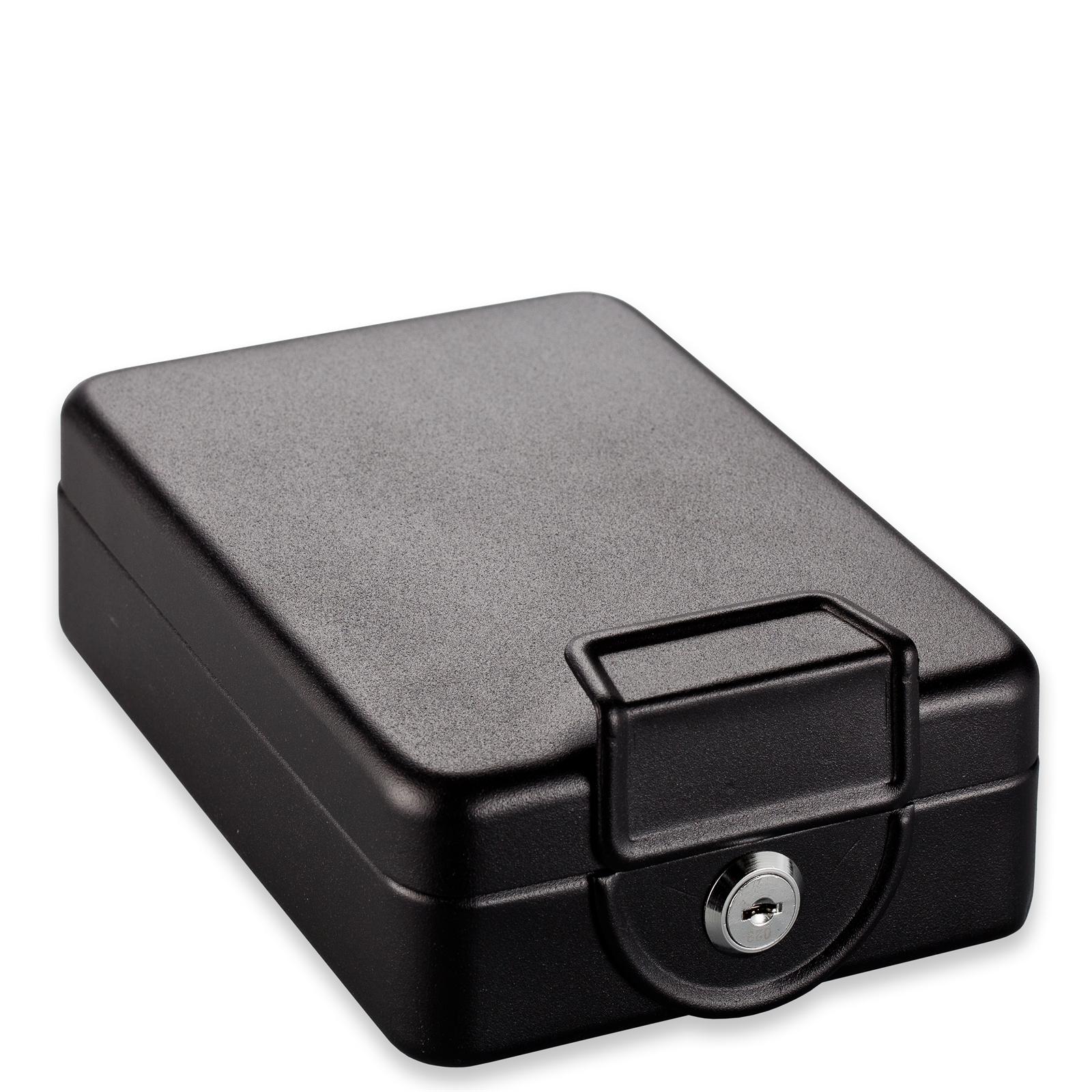 Sandleford 210 x 155 x 55mm Safety Box