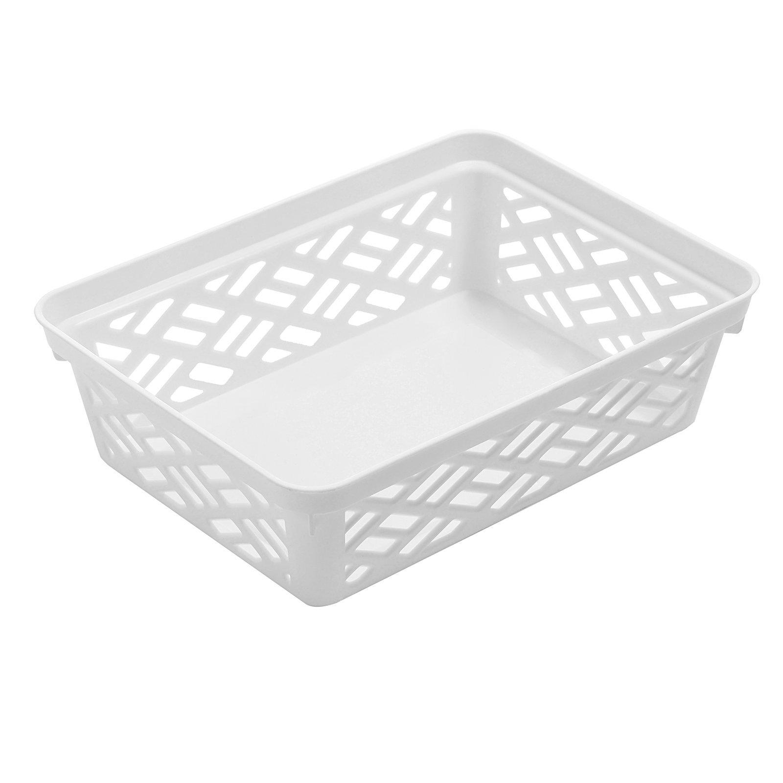 Ezy Storage Small Brickor Tray
