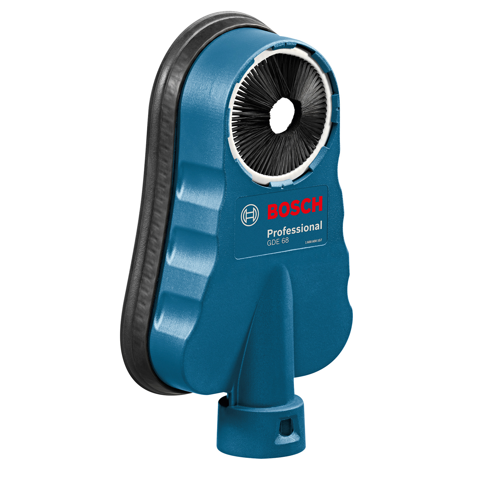 Bosch Blue GDE 68 Dust Extraction Drilling Accessory