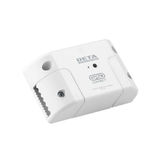 Deta Grid Connect Smart Inline Switch