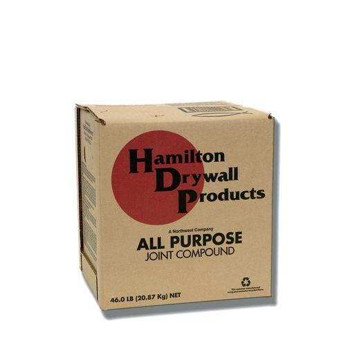 Hamilton 13.6L Red Dot All Purpose