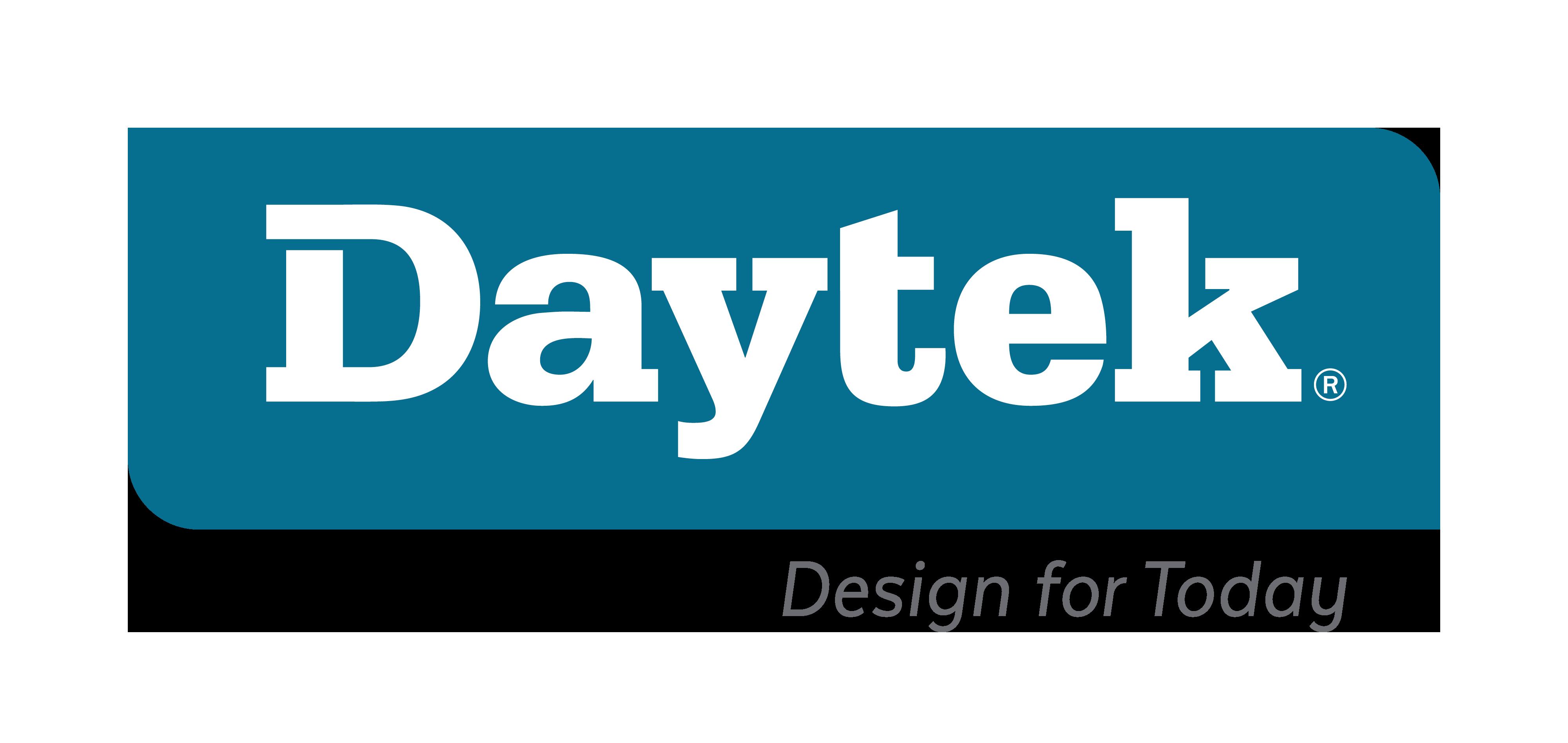 daytek logo