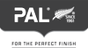 Paint Aids Limited – PAL®